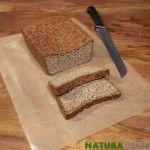 http://www.naturacoach.com/blog-nutrition/recette-de-pain-sans-gluten-moelleux-sain-et-gourmand/