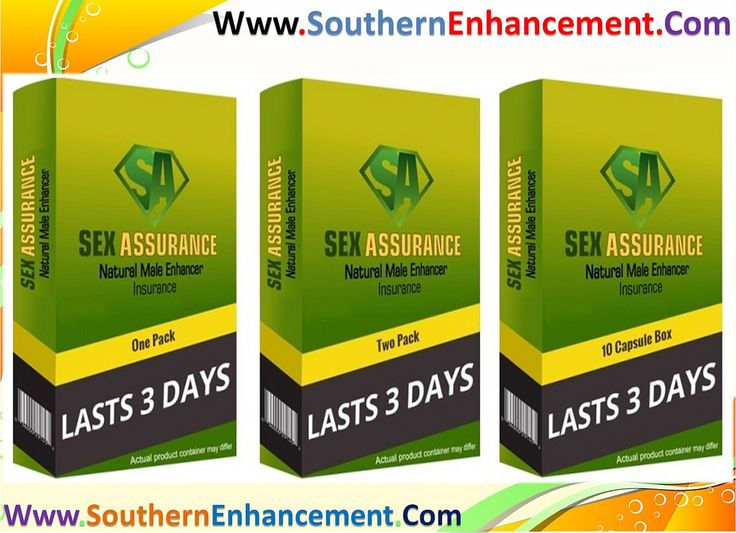https://flic.kr/p/DVAv46 | Top Male Enhancer & Sexual Stamina Products Online | Follow Us:  www.southernenhancement.com  Follow Us: followus.com/southernenhancement  Follow Us: twitter.com/SexAssurance