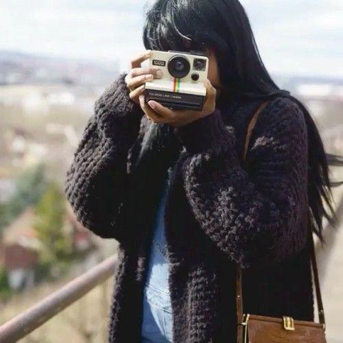 Clickwizzwhirrrr #packpolaroid by @markuskoellmann Bring your old or new Polaroid cameras around the world with you | #CreateOriginals with @polaroidoriginals via Polaroid on Instagram - #photographer #photography #photo #instapic #instagram #photofreak #photolover #nikon #canon #leica #hasselblad #polaroid #shutterbug #camera #dslr #visualarts #inspiration #artistic #creative #creativity