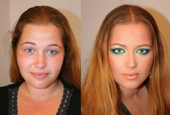 maquiagem_antes_depois_06
