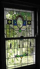 Google Image Result for http://www.renovateforum.com/attachments/f84/74152d1221053516-double-glazing-old-leadlight-leadlight-kitchen.jpg