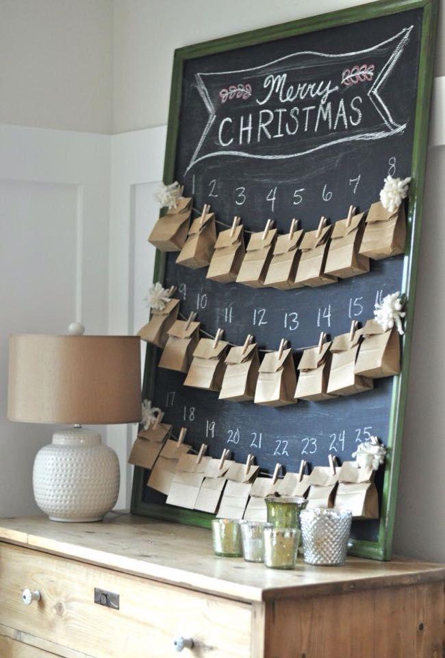 calendario-sacchetti-lavagna