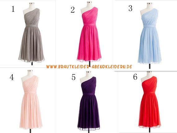91 best Preiswerte Schönste Brautkleider images on Pinterest ...