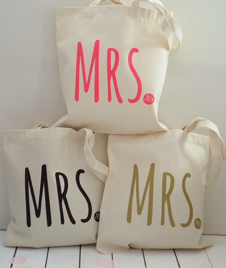 Bags for the hen