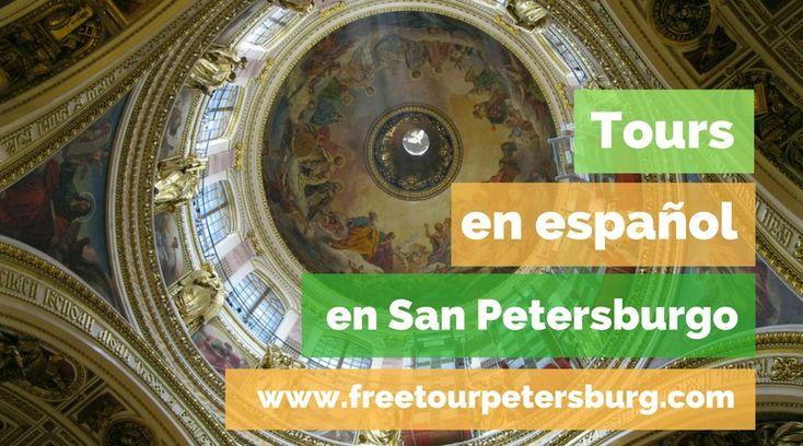 tours-español-san-petersburgo
