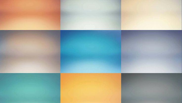 Free download: 10 photorealistic backdrops   Webdesigner Depot