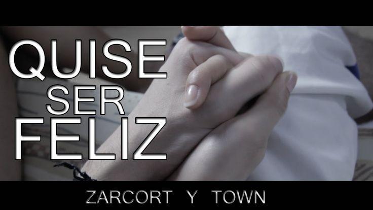 Vivo por ti zarcort y town