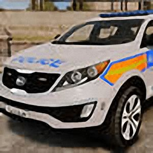 Kia Police Puzzle - http://www.funtime247.com/driving/kia-police-puzzle/ - Kia Police Puzzle is a free online game from genre of skill and car games. On this game you can choose two modes, jigsaw or sliding. On jigsaw mode you should drag the pieces into right position. Multiple pieces can be selected using Ctrl + Left Click. You can choose one of four modes: easy,...