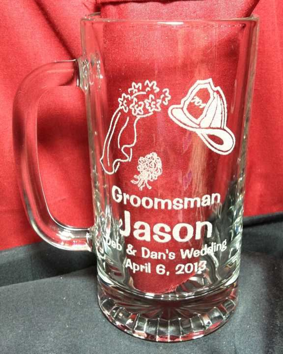 100 Best Groomsmen Gifts Personalized Images On Pinterest Groomsman Gifts Groomsmen And