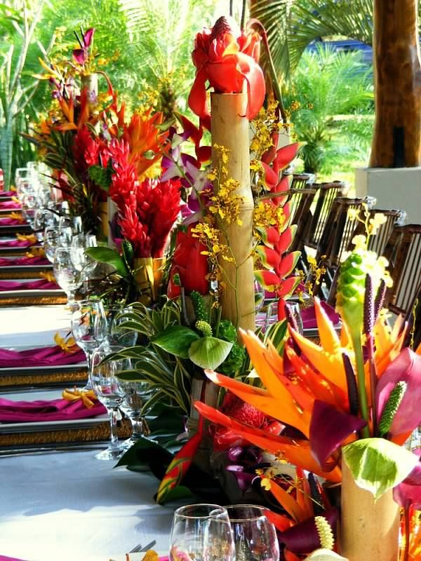 17 Best Ideas About Tropical Napkins On Pinterest Beach