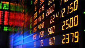 #ekonomi · En Kolay İhtiyaç Kredisi Veren Bankalar | https://www.finanssepeti.com/