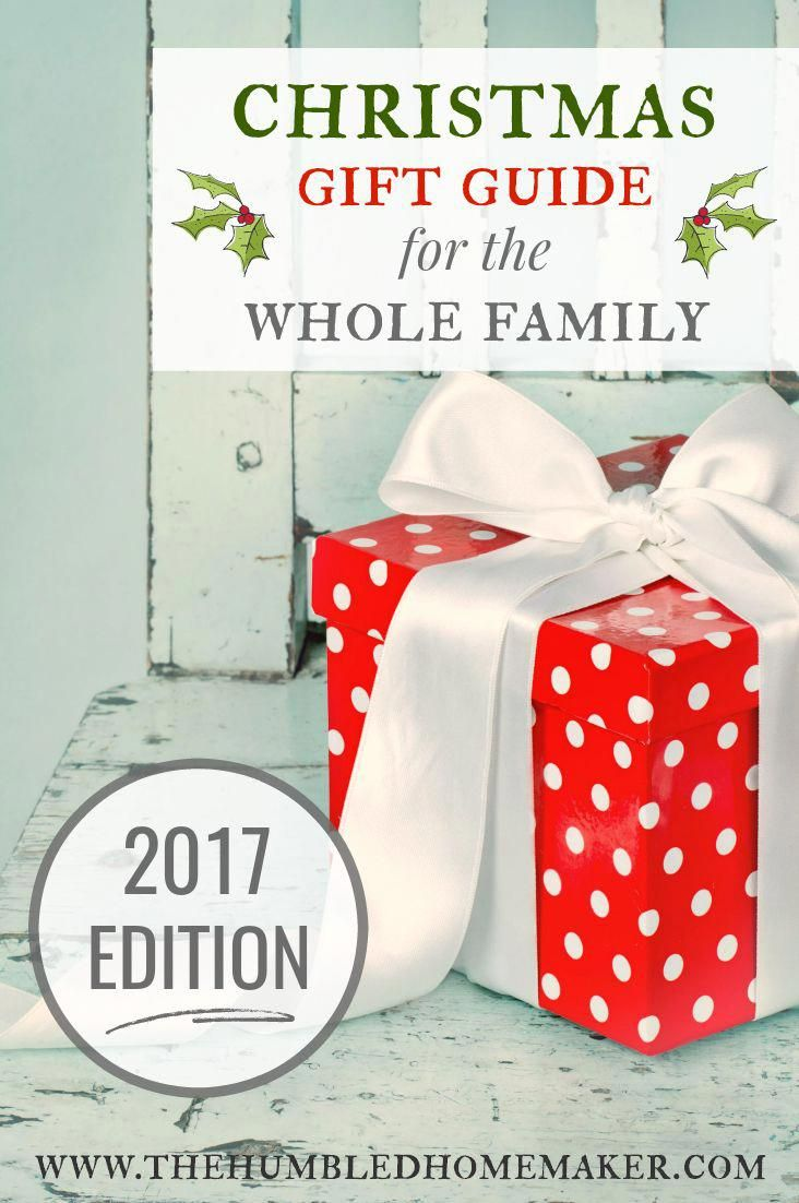 0c47d6f0adc5b We hope this gift guide