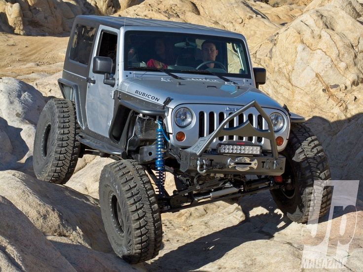 1000 Images About Custom Jeeps On Pinterest Jeep