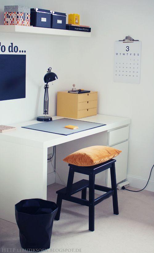 die besten 17 ideen zu m dchen schreibtisch auf pinterest ikea kinderzimmer schreibtische und. Black Bedroom Furniture Sets. Home Design Ideas