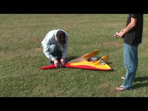 Coolest Toy ever.... found this video on digg.