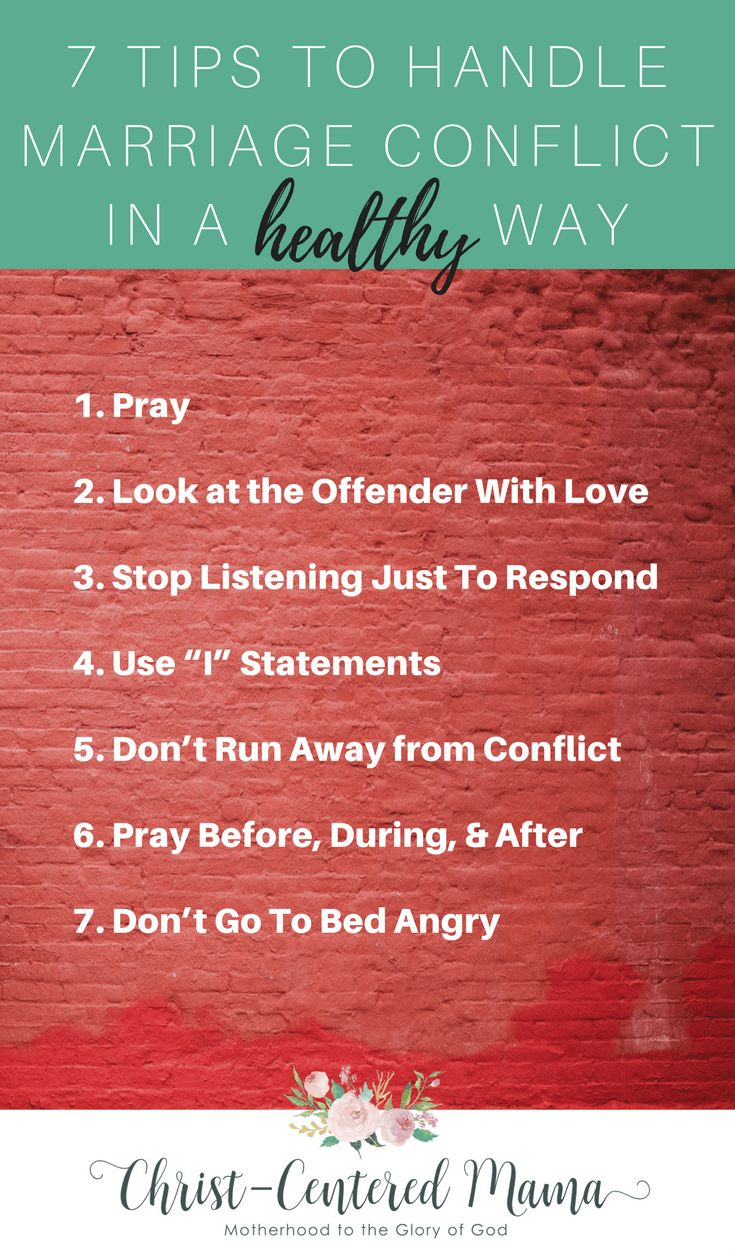 conflict resolution strategies and styles Ten strategies for conflict resolution • when angry, separate yourself from the  situation and take time to cool out • attack the problem, not the person start with .