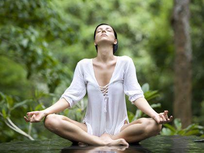 Când te ajunge stresul, îţi doreşti uneori să asculţi o muzică aparte şi liniştitoare, de relaxare sau de meditaţie. O alternativă pentru asemenea situaţii este oferită de aplicaţia PC Radio (Power Creative Radio). Cu până la 10.000.000 de instalări şi un rating aproape maxim, ...