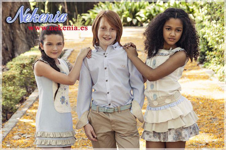 Damos la bienvenida a la #primavera con estos modelos de la familia Egipto. Disfrutad del fin de semana !!!!