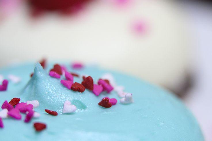 macro photography cupcake - Google Search