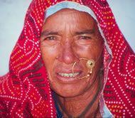 Rajput, Muslim in Pakistan Population 16,337,000 Christian 0.00% Evangelical 0.00% Largest Religion Islam (100.0%) Main Language Panjabi, Western
