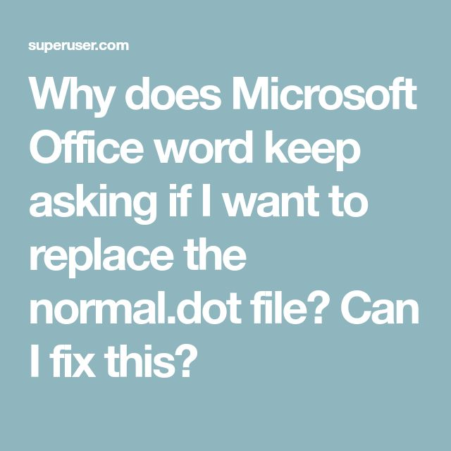 Best 25+ Ms office word ideas on Pinterest Microsoft office for - how to make a signup sheet on word