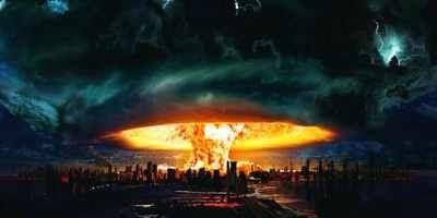 *Profecias e previsões para 2017: Esperamos um ano turbulento* E não pode ser de outra maneira astrólogos, videntes, médiuns, cientistas, santos e profetas famosos do passado também teve uma visão do que nos espera na próxima 2017. Em seguida, detalhamos algumas delas. #NotíciasEstranha #FatosCuriosos #Sobrenatural #ProfeciasBíblicas