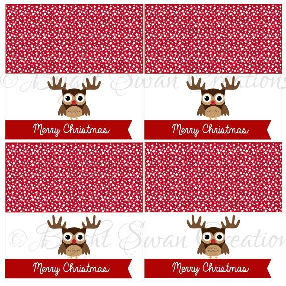 Images about christmas gift ideas on pinterest