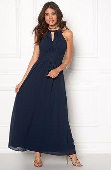 Maxi šaty Vimilina