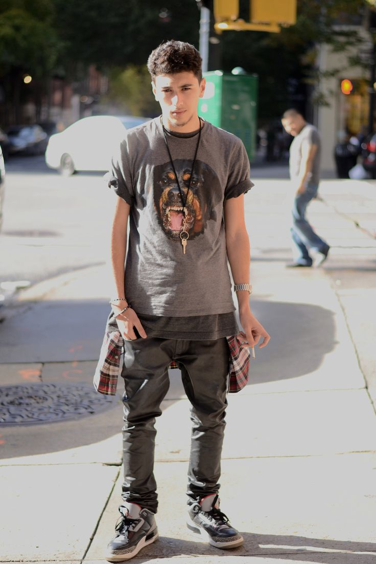 10 best images about outfits. on Pinterest | Menu0026#39;s outfits Teen boy fashion and Senior boys
