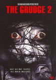 The Grudge 2 [DVD] [2006]