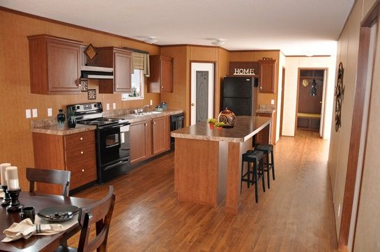 1000 Images About Mobile Home Remodeling Ideas On Pinterest Home Remodelin