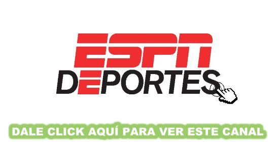 Dale-click-aqui-para-ver-espn-deportes-en-vivo