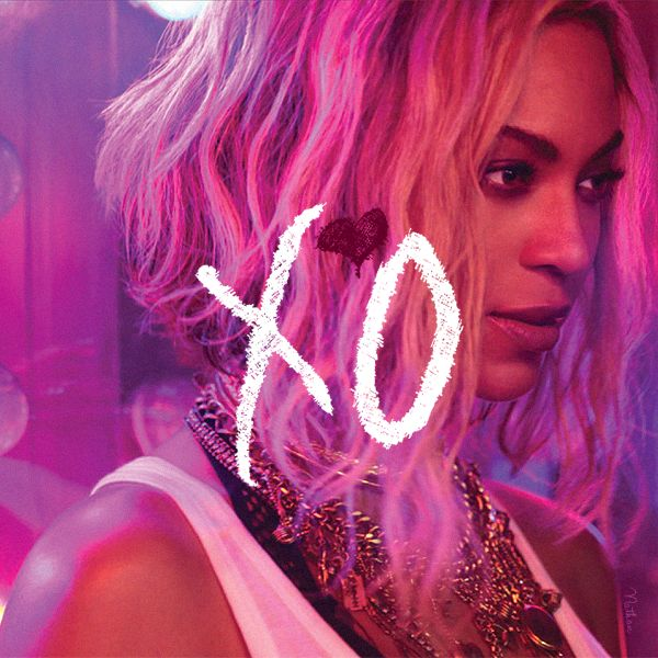 Beyonce Xo Quotes. QuotesGram