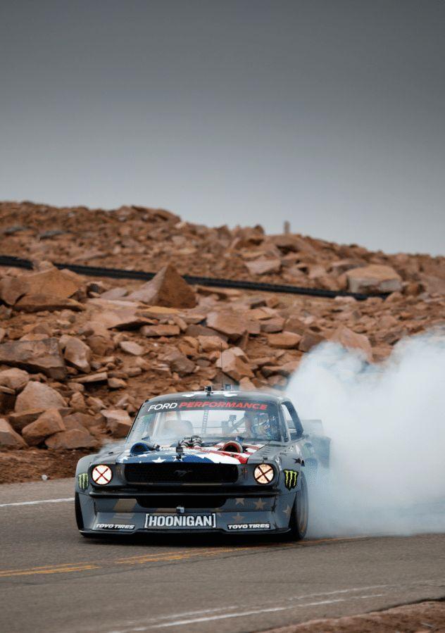 Hoonicorn RTR V2 #Lamborghiniclassiccars #musclecars # ...