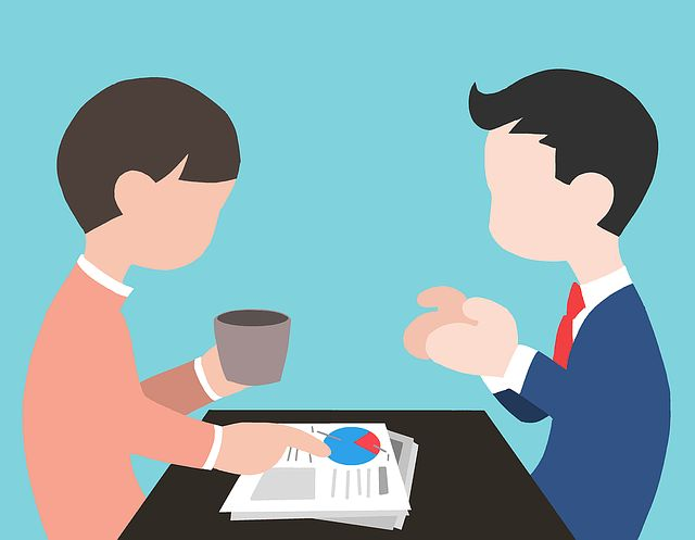 What Do Employers Want to Hear? - How to answer common interview questions - A Better Resume Service
