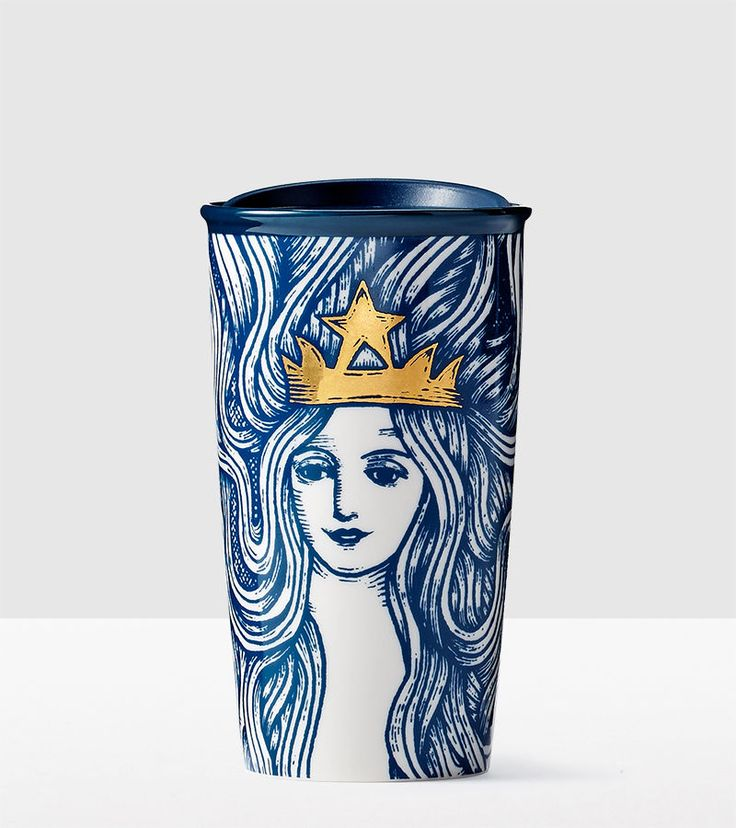 Starbucks Tumblers and Travel Mugs   Starbucks Store   Starbucks® Store