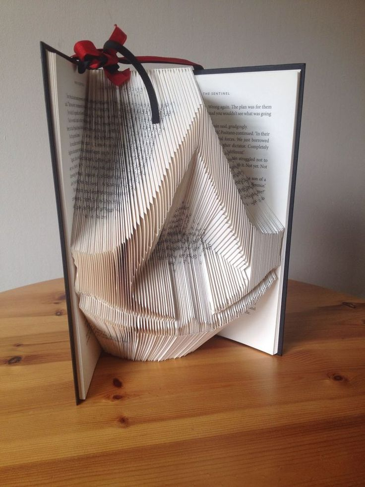 Folded Book Art - Assassins Creed Symbol Ps3 Ps4 Xbox Games | Video Games & Consoles, Video Game Merchandise | eBay!