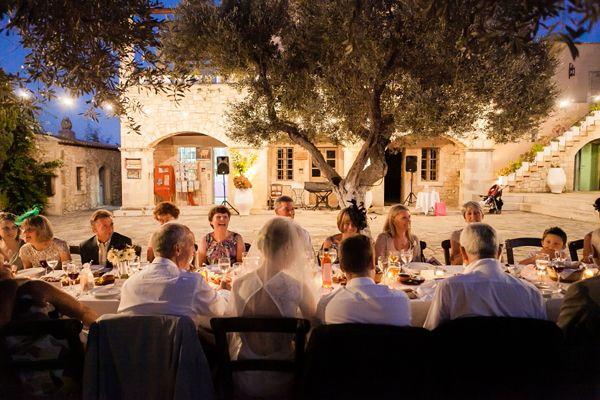 crete-weddings-1