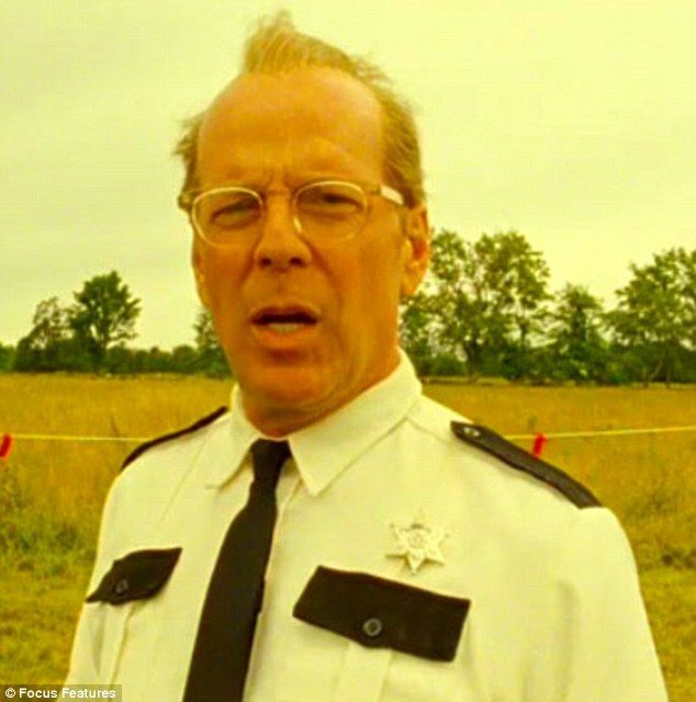 moonrise kingdom bruce willis