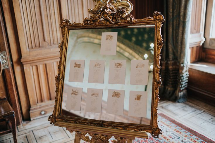 Essense of Australia for a Pretty Summer Wedding at Carlton Towers.  Image by Bloom Weddings.  Read more: http://bridesupnorth.com/2018/02/21/gorgeous-grandeur-essense-of-australia-for-a-pretty-summer-wedding-at-carlton-towers-yorkshire-emily-philip/  #wedding