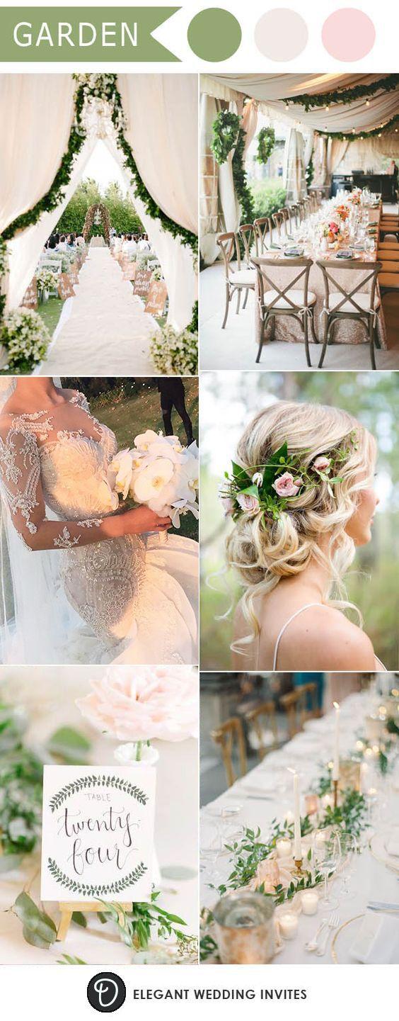 Mermaid Bateau Long Sleeves Floor Length Wedding Dress