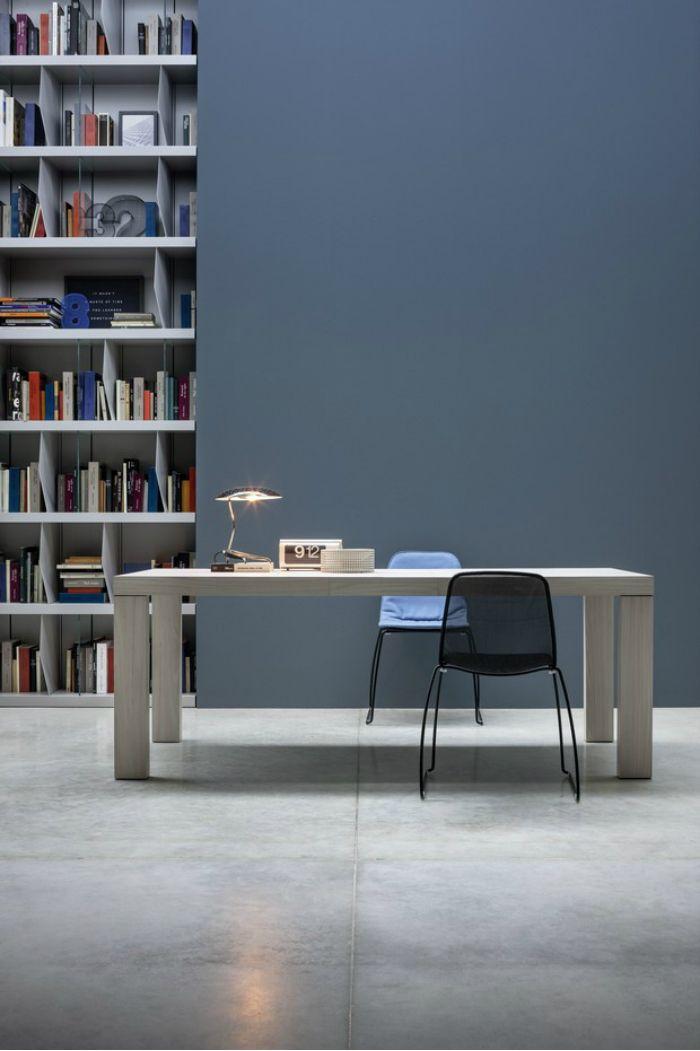 интерьер домашнего офиса интерьер домашнего офиса Интерьер домашнего офиса - лучшие идеи 24a37d453a0e4bacb0d81d44e646d52f
