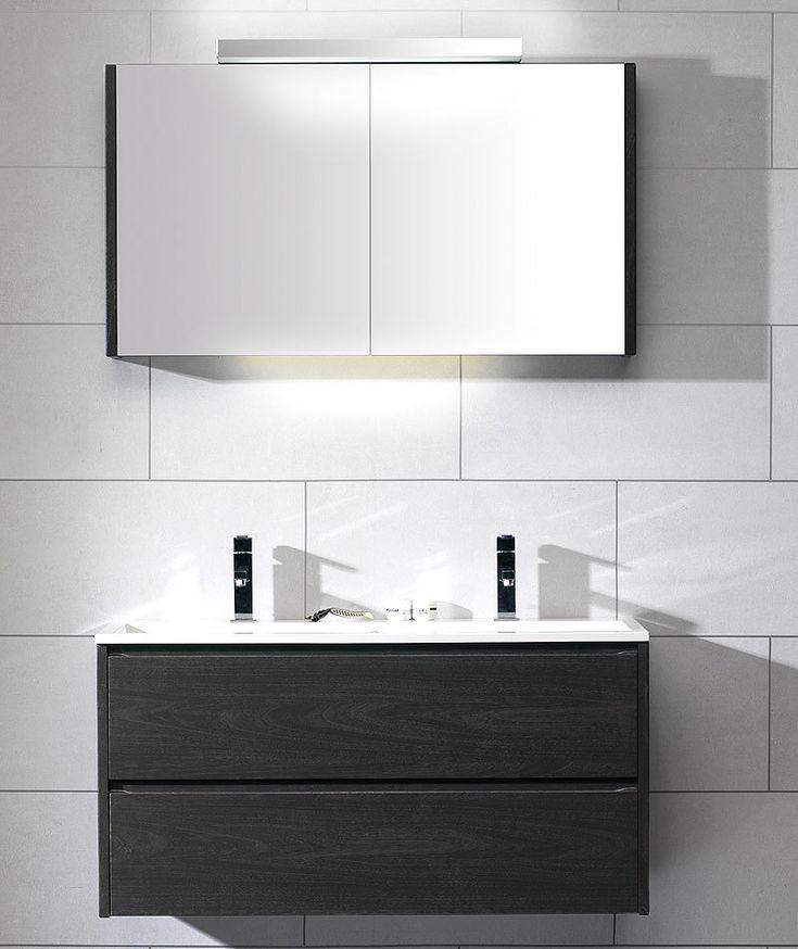 Die besten 25+ Badezimmer braun Ideen auf Pinterest Wannen - badezimmer braun wei modern