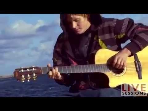 Ben Howard - Keep Your Head Up (Rare Version)