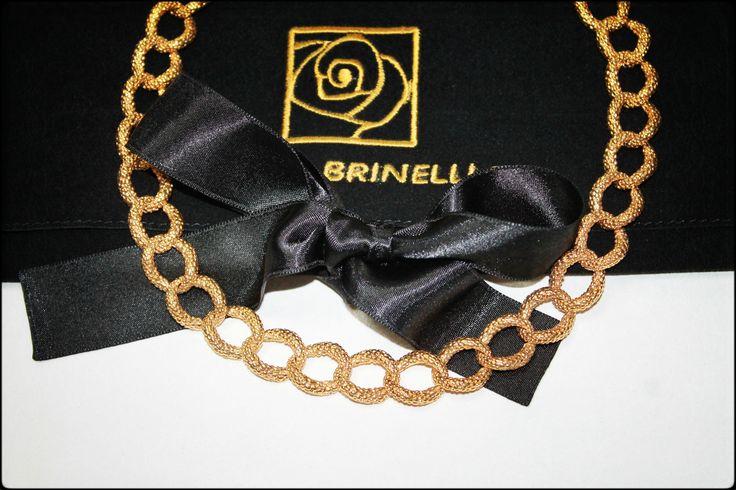 #rosebrinelli #jewelry #rose #gold #necklace #gift #buying #diamond #beautiful #life