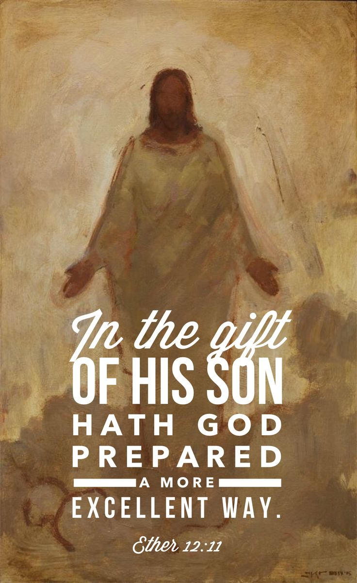 224 Best The Book Of Mormon Another Testament Of Jesus Christ Images On  Pinterest