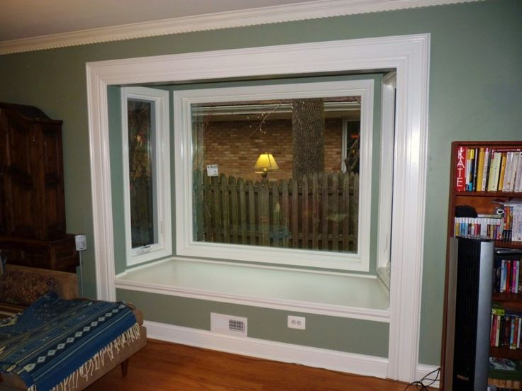 Bedroom Window Bench 9 best bay window ideas for my remodel images on pinterest | bay