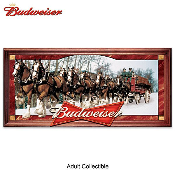 budweiser father's day radio commercial