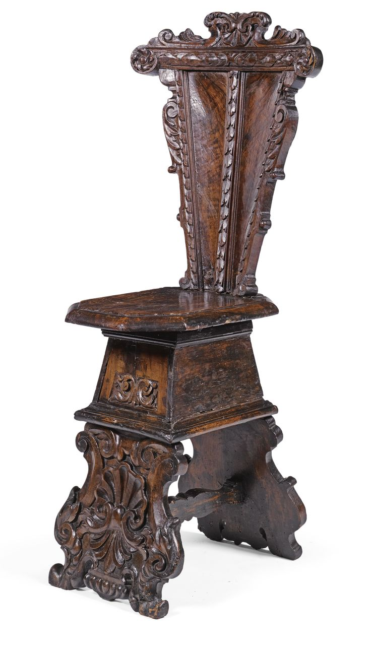 121 best antique furniture images on pinterest for Baroque furniture usa