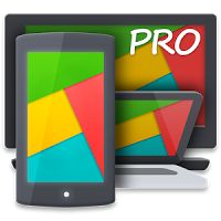 Screen Stream Mirroring Pro 2.5.0 APK Patched Apps Tools